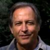 Bruno Romanini